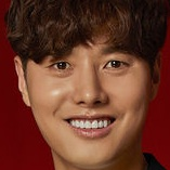 Shin Jung-Yun