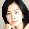 Romance-Kim Yu-Mi.jpg