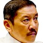 Rurouni Kenshin-Eiji Okuda.jpg