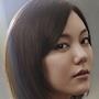 Seinaru Kaibutsutachi-Anne Suzuki.jpg