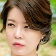 Terius Behind Me-Kim Yeo-Jin.jpg