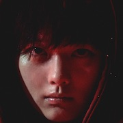 Image result for the cursed cast korea