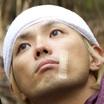 The Tale of Iya-Hitoshi Murakami.jpg