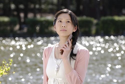 File:Tokyogirl01.jpg