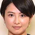 We Are Rockets-Natsumi Ishizaki.jpg