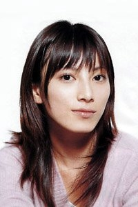 Ai Kato dramawiki