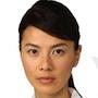 Bull Doctor-Makiko Esumi1.jpg