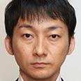 Criminologist Himura-NTV-2019-Kazuki Namioka.jpg