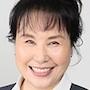 Danda Rin Labour Standards Inspector-Yoko Oshima.jpg