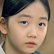 Lee Ye-Seo