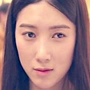Joo A-Reum