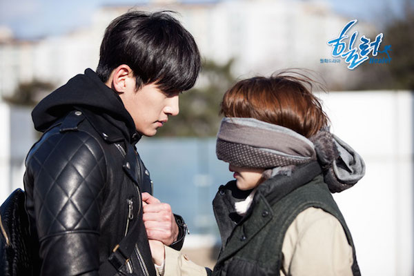 healer korean drama torrent download kickass