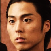 High & Low The Movie-Hayato Onozuka.jpg