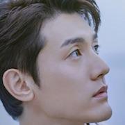 Just Between Lovers-Lee Ki-Woo.jpg