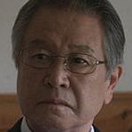 Justice KD-Lee Ho-Jae.jpg