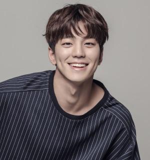 Image result for kim min kyu