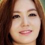 King's Family-Kang Ye-Bin.jpg