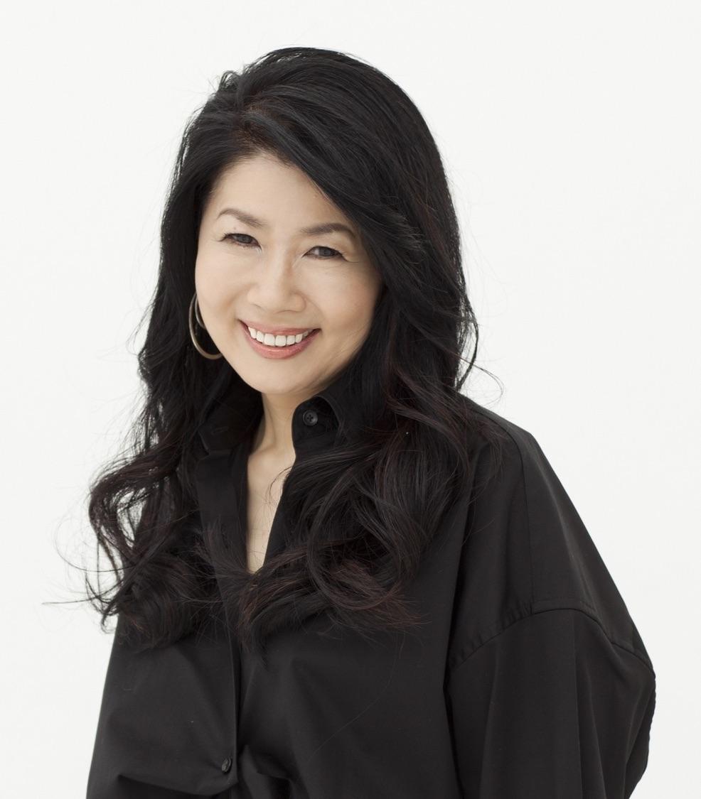 Kumiko Watarai - AsianWiki