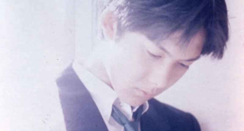 Love Letter 1995 Japan AsianWiki