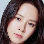 Lovely Horribly-Song Ji-Hyo.jpg