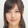 Mioka-Elena Mizusawa.jpg