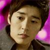 ObandGY-Ji-seok Seo.jpg