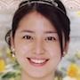 Operation Love-Masami Nagasawa.jpg