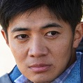 Paretos Miscalculation- Caseworker Murder Case-Masato Wada.jpg