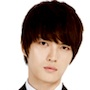 Protect The Boss-Youngwoong Jaejoong.jpg