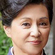 Sakanoue Animal Clinic Story-Kazuko Kato.jpg