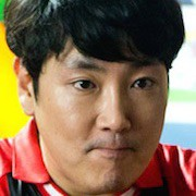 Salute D Amour-Cho Jin-Woong.jpg