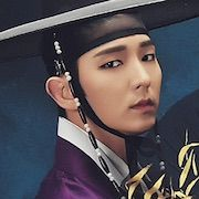 Scholar Who Walks the Night-Lee Joon-Gi1.jpg