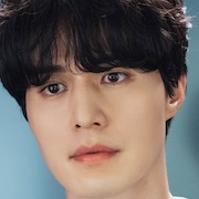 Search- WWW-Lee Dong-Wook.jpg