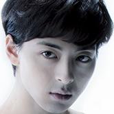 Strolling Invader-Mahiro Takasugi.jpg