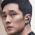 Terius Behind Me-So Ji-Sub.jpg
