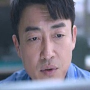 The Running Mates-HR-Jang Hyuk Jin.jpg