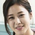 Untouchable-Kyung Soo-Jin.jpg