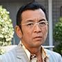 Virtual Detective Tabito Higurashi-Hideo Nakano.jpg
