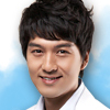 You Are My Destiny-KBS2-Lee Pil-Mo.jpg