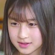 Jo Soo-Ji