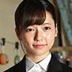 Yutori Desu ga Nani ka-Haruka Shimazaki.jpg