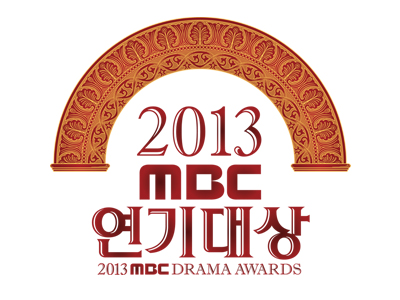 2013 MBC Drama Awards-p1.jpg