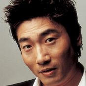 Bewitching Attraction-Park Won-Sang.jpg