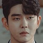 Class of Lies-Yoon Gyun-Sang.jpg