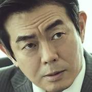 Cold Case 3-Kazufumi Miyazawa.jpg