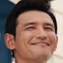 Dancing Queen-Hwang Jung-Min-1.jpg