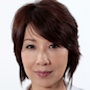 Doctors-Saikyou no Mei-Ran Ito.jpg