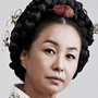 Gu Am Heo Joon-Kim Mi-Sook.jpg