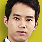 Inspector Zenigata- Jet-Black Crime Files-Takahiro Miura.jpg