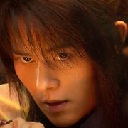 Joseon Exorcist-Kim Dong-Joon.jpg